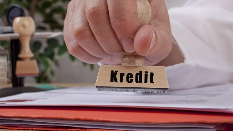 Die grosse Abzocke mit Kreditversprechen - KONSUMER | News & Ratgeber