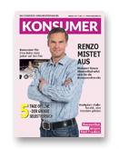 konsumer_printausgabe